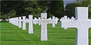 人民日报:国外殡葬业如何管理