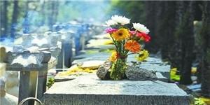 四川:惠民殡葬覆盖人口超千万